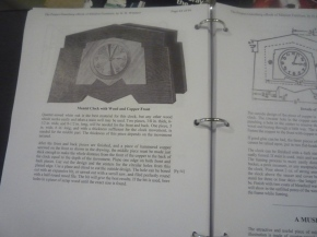 Mission Furniture and How to Make It (2)