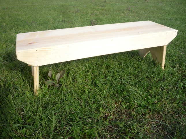 Easy Bench Building Plans Free Download Nonchalant03spe