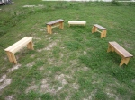 The Simple Bench