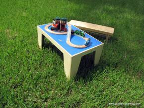 Play Table 3