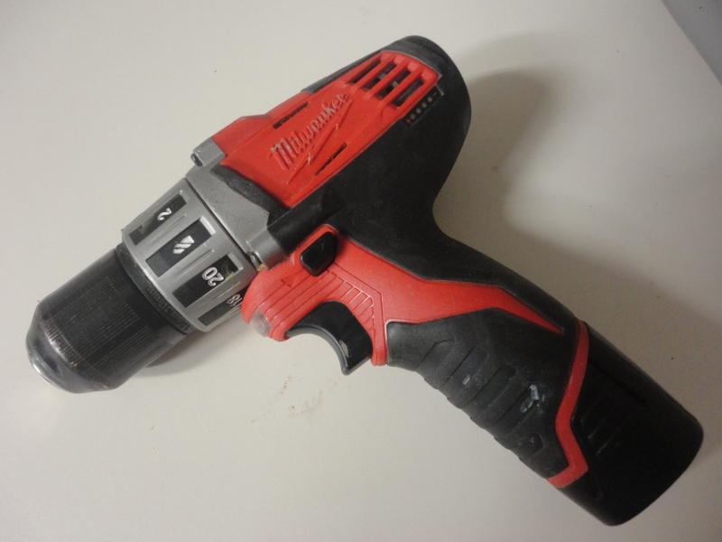 woodworking power tool reviews
