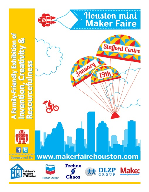 HMMF Poster_2012-11-30 (web) v2