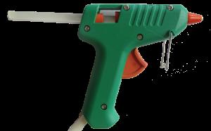 640px-pistola_termofusible