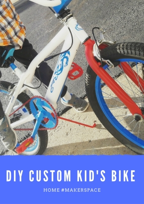 diy-custom-kids-bike