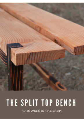 the-split-top-bench