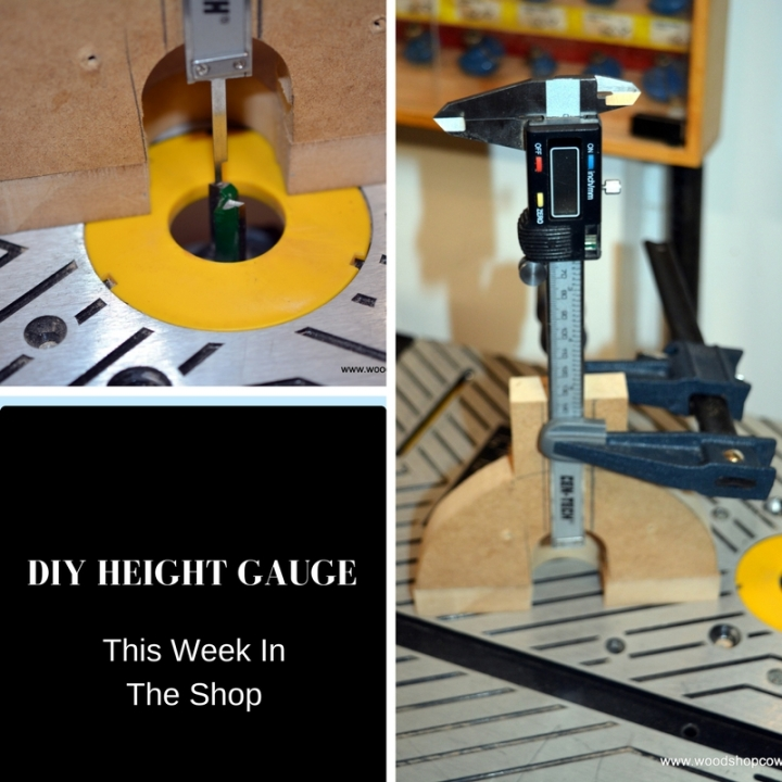diy-height-gauge