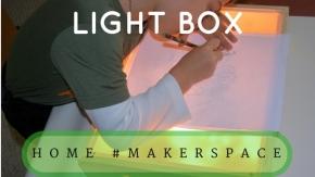 light-box