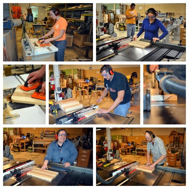 cutting-board-class