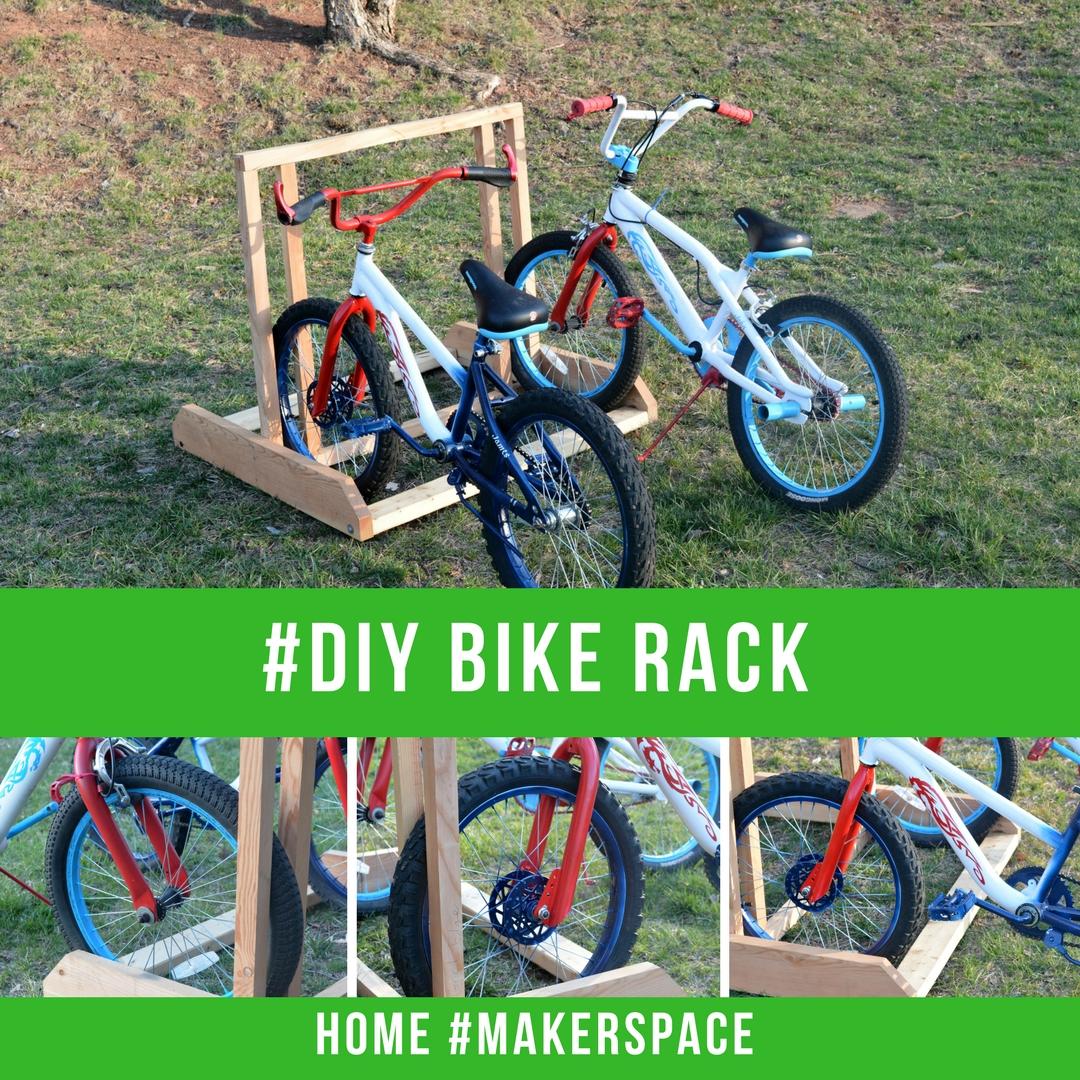 diy-bike-rack-1