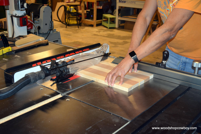 Learn Woodworking At Nova Labs Woodshopcowboy