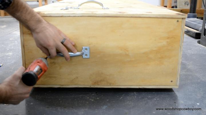 Storage Crate_1.25.1
