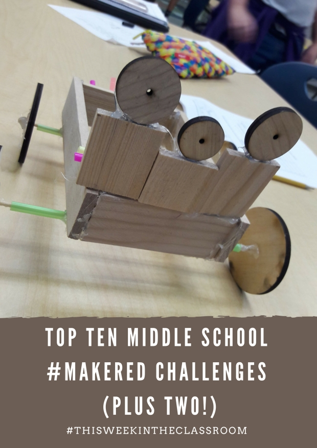 Top Ten Middle School #MakerEd Challenges (Plus Two!).jpg